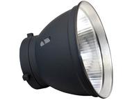 Metz Mecastudio SR-18 Standard Reflector