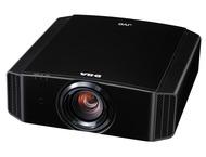 JVC Videoprojector DLAX5900BE