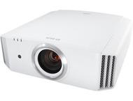 JVC Videoprojector DLAX5900WE