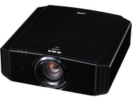 Jvc Videoprojector Dlax7900Be