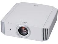 Jvc Videoprojector Dlax7900We