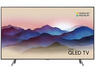 Samsung QLED QE65Q8D (2018)