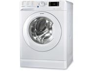Indesit Wasmachine 7KG BWE71683XWEU