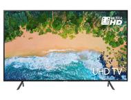 Samsung UHD UE58NU7100