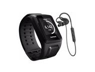 TomTom Spark 3 Cardio + Music + Headset (S) - Demotoestel