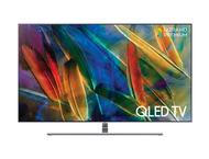 Samsung QLED QE55Q8F (2017) - Demotoestel