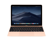 Apple MacBook - MRQN2FN/A