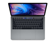 Apple MacBook Pro with Touch Bar - MR9Q2N/A