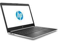 HP 14-cm0066nb - 4AW24EA#UUG