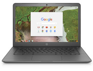 HP Chromebook 14 G5 - 3GJ75EA#UUG