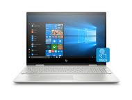 HP Envy x360 15-cn1016nb - 4XD79EA#UUG