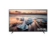 Samsung QLED 8K 65Q900 (2018)