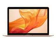 Apple Macbook Air 13 (2018) MREF2FN - Gold