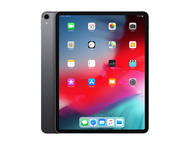 Apple iPad Pro 12.9 (2018) 512GB WiFi - Space Gray