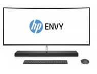 HP Envy Curved Desktop 34-B109NB