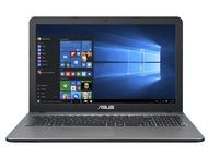 Asus Vivobook R540MA-DM229T-BE