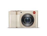 Leica C-Lux Version E, light-gold