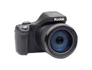 Kodak Pixpro AZ901 Zwart