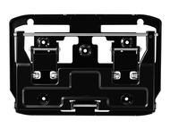 Samsung Wallmount WMNM23E