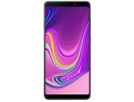 Samsung Galaxy A9 (2018) - Rose