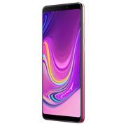 Samsung Galaxy A9 (2018) - Roze