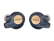 Jabra 100-99010000-60 - koper blauw
