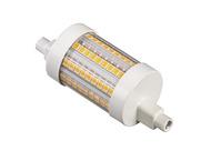 Xavax 112579 Ledlamp, R7s, 1055lm vervangt 75W, staaflamp