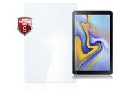 Hama 134061 Displaybeschermglas Premium voor Samsung