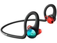 Plantronics 212200-99 Hoofdtelefoon Backbeat Fit 2100 zwart