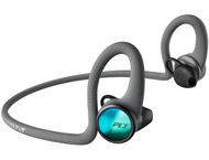 Plantronics 212201-99 Hoofdtelefoon Backbeat Fit 2100 grijs
