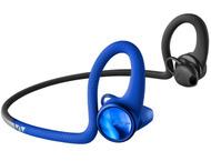 Plantronics 212202-99 Hoofdtelefoon Backbeat Fit 2100 blauw