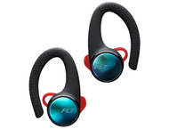 Plantronics 211855-99 Hoofdtelefoon Backbeat Fit 3100 zwart