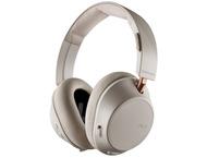 Plantronics 211822-99 Hoofdtelefoon Backbeat Go 810 Bone wit