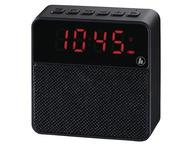 Hama 173167 Mobiele Bluetooth-luidspreker Pocket