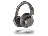 Plantronics 211216-99 Bluetooth hoofdtelefoon