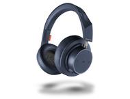 Plantronics 211139-99 Bluetooth hoofdtelefoon