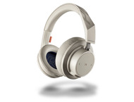 Plantronics 211141-99 Bluetooth hoofdtelefoon