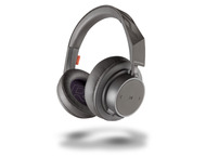 Plantronics 211393-99 Bluetooth hoofdtelefoon