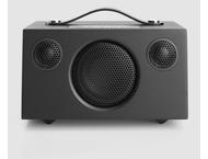 Audio Pro 14520 Addon C3 zwart