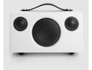 Audio Pro 14521 Addon C3 wit