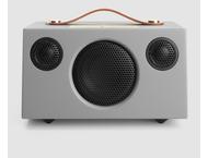Audio Pro 14525 Addon C3 grijs