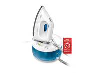 Braun Stoomgenerator Carestyle IS2043BL