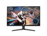 LG Gaming Monitor 32GK650F