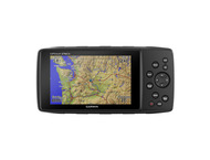 Garmin GPS Map 276cx 010-01607-01