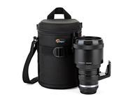 Lowepro Lens Case 11x18cm, Black