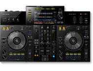 Pioneer DJ All in One DJ System XDJ-RR