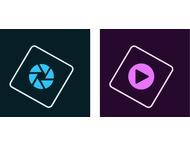 Adobe Photoshop Elements 2019  Premiere El 2019 ENG - Boxed