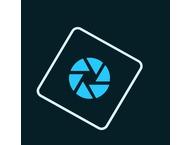 Adobe Photoshop Elements 2019 (PC / MAC) FR - Boxed