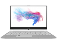 MSI Notebook PS42 8RC-014BE