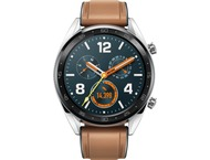 Huawei Watch GT Brown
